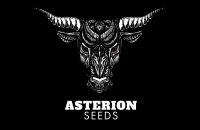 Find Annunaki Genetics marijuana seeds at Asterion cannabis seed bank