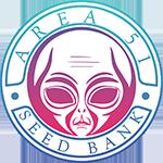 Find Annunaki Genetics marijuana seeds at Area 51 cannabis seed bank