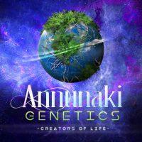 ANNUNAKI GENETICS SEEDS