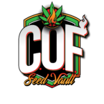 cof seed vault us cannabis seed bank